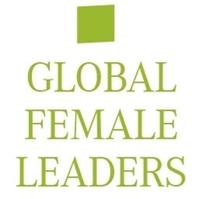 Global Female Leaders Logo