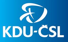 KDU CSL Logo