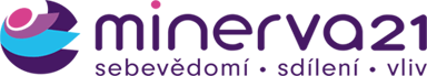 MINERVA21 logo