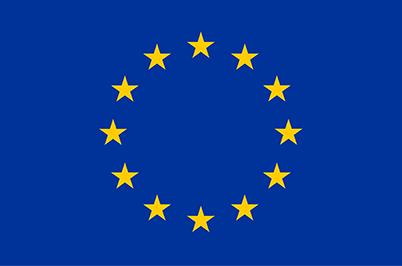 EU Flag / Logo