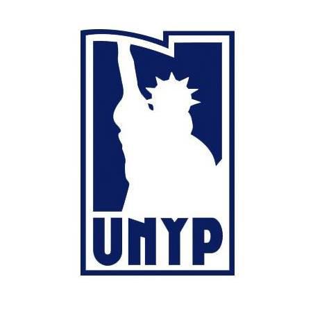 UNYP Logo
