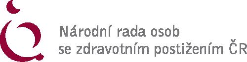 NRZP ČR Logo