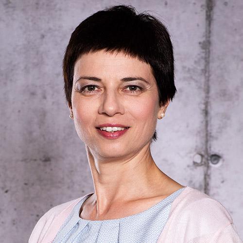 Olga Folková